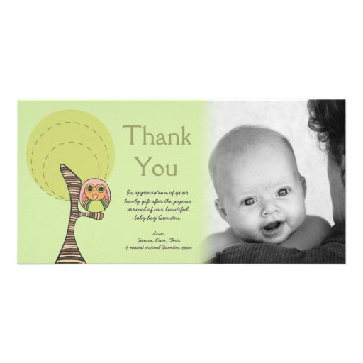 Baby gift thank you phrases : Thank you baby quotes quotesgram