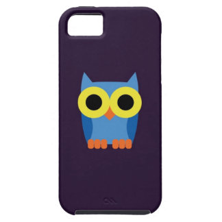 OWLIE BOO iPhone 5 CASE