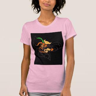 OwLoWeeN T-shirt