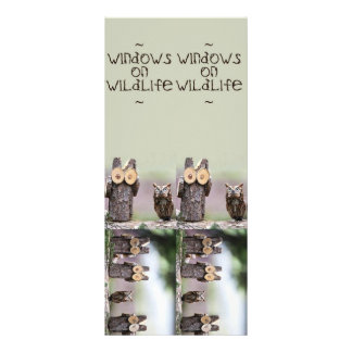 owls10 rack card