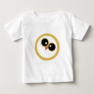 Owly Baby T-Shirt