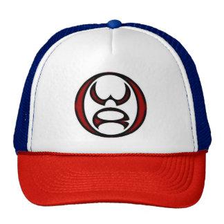 OWR HAT