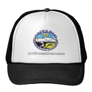 owshat cap