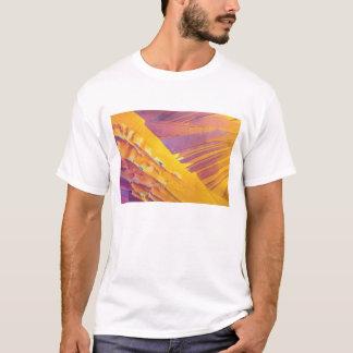 Oxalic Acid Crystals T-Shirt