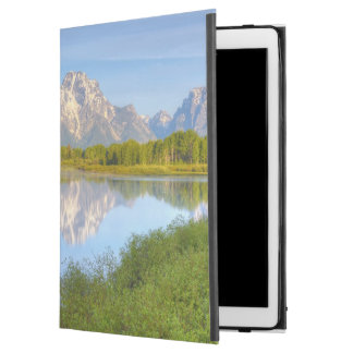 "Oxbow Bend iPad Pro 12.9"" Case"