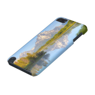 Oxbow Bend iPod Touch (5th Generation) Cover