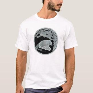 Oxen T-Shirt