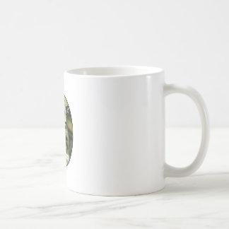 Oxford 1986 snapshot 007 o The MUSEUM Zazzle Gifts Coffee Mugs