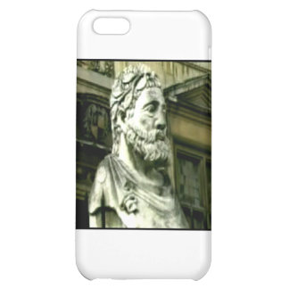 Oxford 1986 snapshot 007 The MUSEUM Zazzle Gifts c Case For iPhone 5C