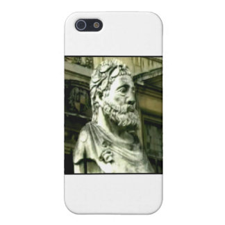 Oxford 1986 snapshot 007 The MUSEUM Zazzle Gifts c iPhone 5 Case