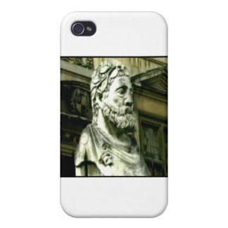 Oxford 1986 snapshot 007 The MUSEUM Zazzle Gifts c Covers For iPhone 4