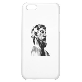 Oxford 1986 snapshot 014 Black The MUSEUM Zazzle G iPhone 5C Covers