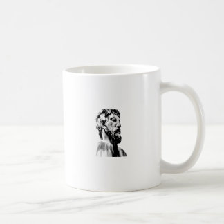 Oxford 1986 snapshot 014 Black The MUSEUM Zazzle G Classic White Coffee Mug
