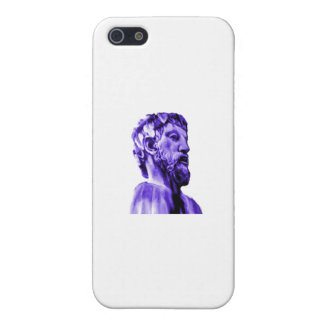 Oxford 1986 snapshot 014 Purple The MUSEUM Zazzle iPhone 5 Cover