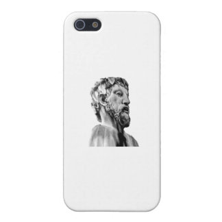 Oxford 1986 snapshot 014 White The MUSEUM Zazzle G iPhone 5 Case