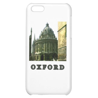 Oxford 1986 snapshot 143 Gray The MUSEUM Zazzle Gi iPhone 5C Covers