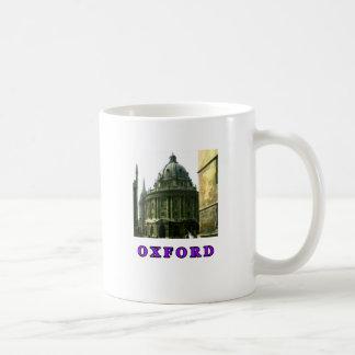 Oxford 1986 snapshot 143 Purple The MUSEUM Zazzle Coffee Mugs