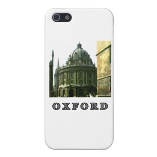 Oxford 1986 snapshot 143 Silver The MUSEUM Zazzle iPhone 5 Covers