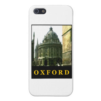 Oxford 1986 snapshot 143 The MUSEUM Zazzle Gifts c iPhone 5 Cover