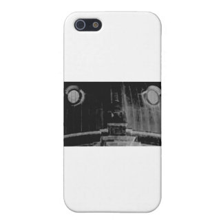 Oxford 1986 snapshot 163 Black The MUSEUM Zazzle G Case For iPhone 5