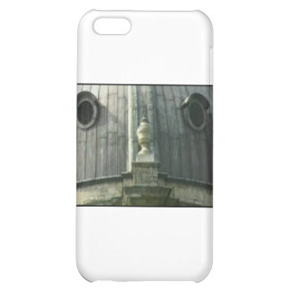 Oxford 1986 snapshot 163 The MUSEUM Zazzle Gifts c Case For iPhone 5C
