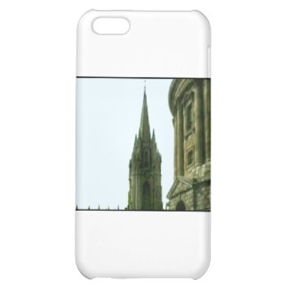 Oxford 1986 snapshot 174 The MUSEUM Zazzle Gifts c iPhone 5C Covers