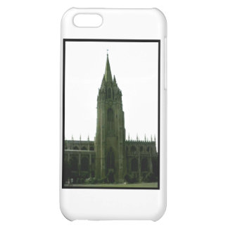 Oxford 1986 snapshot 197 The MUSEUM Zazzle Gifts 2 Cover For iPhone 5C