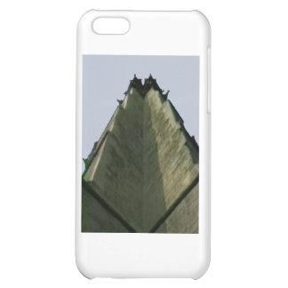 Oxford 1986 snapshot 241a The MUSEUM Zazzle Gifts Case For iPhone 5C