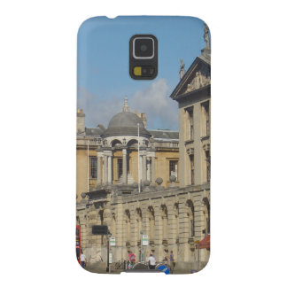 Oxford on the High Galaxy S5 Cover