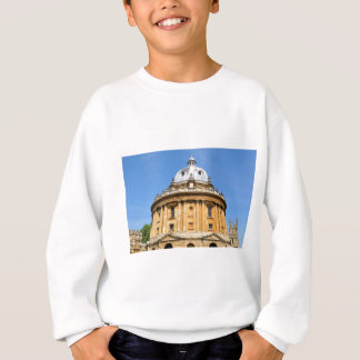 Oxford, Oxfordshire, England Sweatshirt
