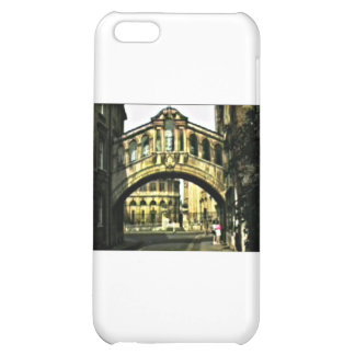 Oxford snapshot 091 The MUSEUM Zazzle Gifts copy iPhone 5C Cases