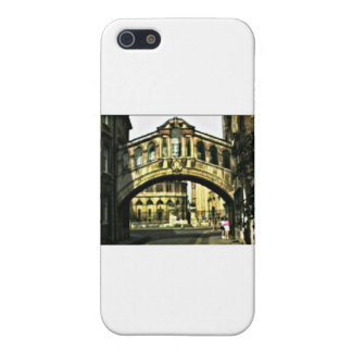 Oxford snapshot 091 The MUSEUM Zazzle Gifts copy Covers For iPhone 5