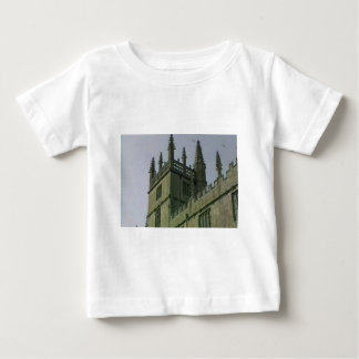 Oxford snapshot 099 The MUSEUM Zazzle Gifts Baby T-Shirt