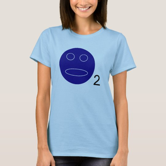 Oxygen Morons Spaghetti Strap T-Shirt