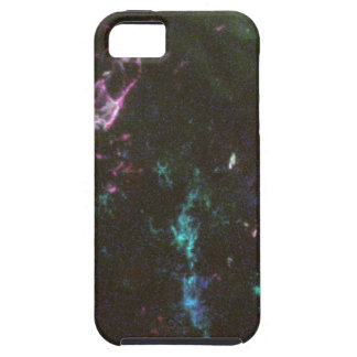 Oxygen-Rich Supernova Remnant Case For The iPhone 5
