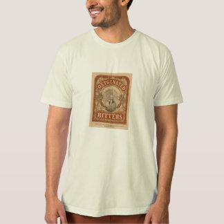 oxygenated bitters T-Shirt