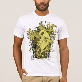captain morgan gifts t shirts art posters other gift ideas zazzle. Black Bedroom Furniture Sets. Home Design Ideas
