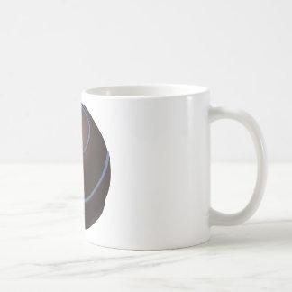 Oxygentees Indulge A Little Coffee Mugs