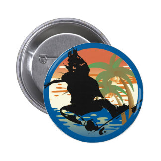 Oxygentees Surf Button