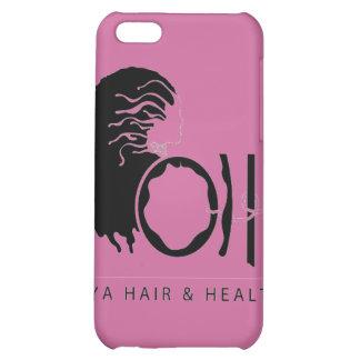 Oya iPhone 4/4s Case