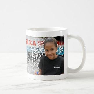 OYE mug #2