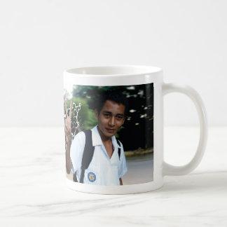OYE mug #4