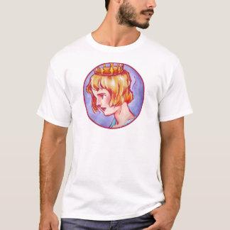 Oz T-Shirt - Dorothy