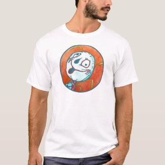 Oz T-Shirt - Scarecrow