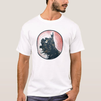 Oz T-Shirt - Toto