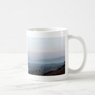 Ozark Mountains Mugs