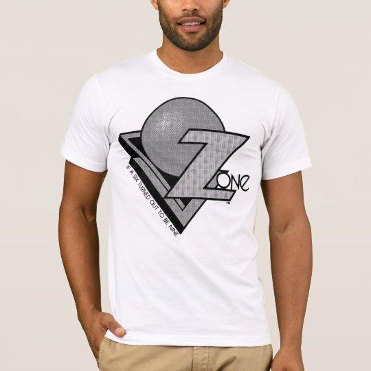 ozone bw T-Shirt