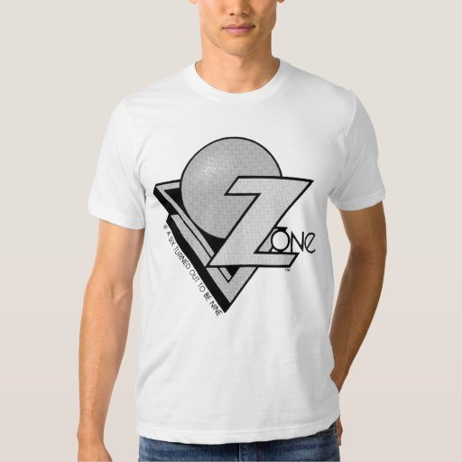 ozone bw t shirts