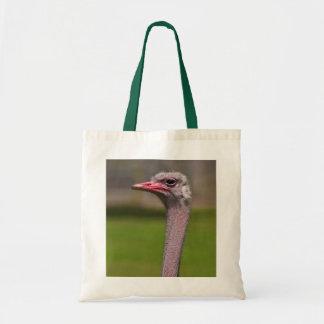 Ozzie Bag