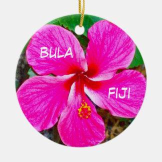 P0000104_lzn, bula, fiji christmas ornament